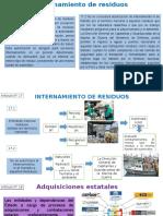 ley de residuos.pptx