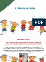INAPETENCIA INFANTIL.pdf