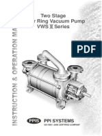 two_stage_water_ring_vacuum_pump.pdf