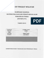 ON MIPA PT 2015 WILAYAH - KIMIA LENGKAP.pdf