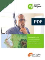 Mentum-Ellipse-Brochure.pdf