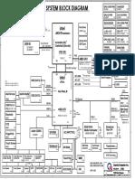 Tosh C855 Quanta ZY9B Hannstar j mv 4 Hannstar-e89382.pdf