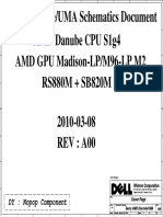 Berry_dg15_amd_a00_m96_09913.pdf