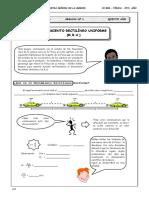 MRU.pdf
