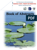 Book of Abstracts MAPPPS2016 Articol Sedum