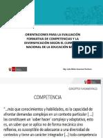 CURRICULO NAC -EVALUACION.pdf