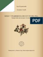 Bilje u tradicionalnoj kulturi 1.pdf