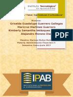 expo finanzas.pptx