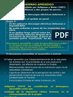 103933990-DESAMPARO-APRENDIDO