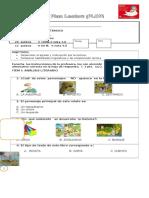 cuentos de animales contentos descargar pdf creator