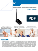 TL-WN7200ND _V1_Datasheet_ES.pdf