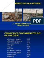 2 ENDULZAMIENTO.pdf