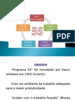 5S_apresentacao