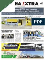 Folha Extra 1748