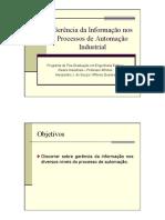 gerencia_industrial.pdf