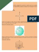 Sistema de Coordenadas 2