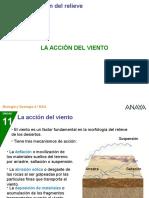 04_11_03_accion_vientoa.ppt