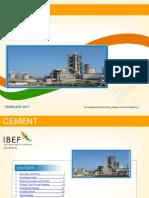 Cement-February-2017.pdf