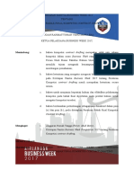 Ketetapan Contract Drafting