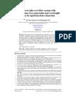 074A26AB-BDB9-137E-CD15F0BB6F0AEE54_134371.pdf