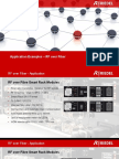AE RF Over Fiber.pptx