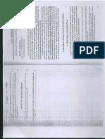 Efectele Si Incetarea Contractului de Concesiune