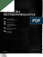 CULT, 202. Dossiê Ditadura Heteronormativa