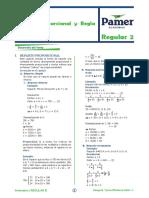 2.   Aritemtica_2_Reparto proporcional y Regla de Tres..pdf