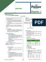 2. Aritmetica_1_Razones y Magnitudes