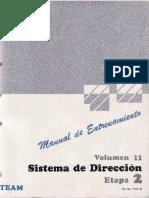 Manual Sistema Direccion Articulacion Remocion Instalacion Reparacion Localizacion Averias Bomba Servodireccion (1)