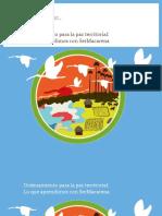 SISTEMATIZACIÓN_Interactivo_ISBN (1)