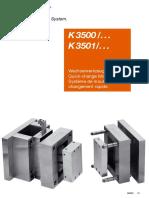 K3500_Info_DE+EN+FR