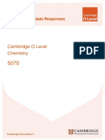 5070_Chemistry_ECR_v1.1_080316
