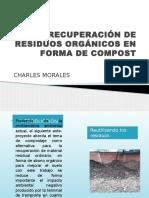 Charlis Morales (3)