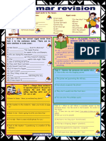 8123_grammar_revision_1__6_tasks__for_intermediate_upperintermediate_level__30_minutetest__with_key.doc