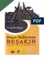 Buku Panca Balikrama.pdf