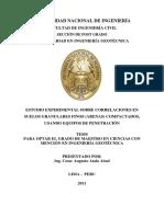 Estudio experimental sobre correlaciones en suelos granulares finos.pdf