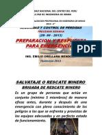 XIII-SEMANA_DE_SEGURIDAD_Y_CONTROL_DE_PERDIDAS_05-11-2011.pdf