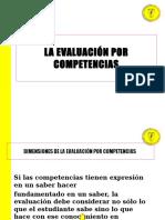 evaluacion-por-competencias-1204841599406483-2.ppt