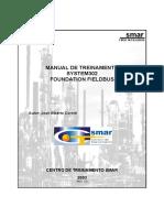 Aula28-MANUAL_TREINA_200-SMAR.pdf
