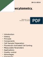 Flowcytometry.pptx