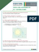 37 Question & Answers on DC Generators.pdf