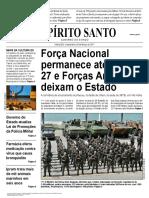 Diario Oficial 2017-03-08 Completo