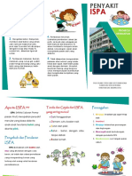 Leaflet ISPA.pdf