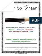18051006-How-to-Draw