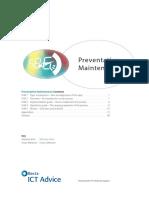 fits_prevent.pdf