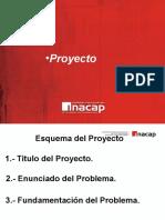 proyecto etapa 1