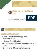 Gestational Trophoblastic Diseases.ppt