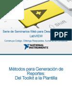 02_Metodos_Generacion_de_Reportes.pdf
