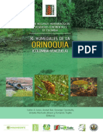 HUMEDALES_ORINOQUIA_BAJA.pdf